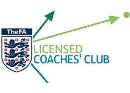 FA Licensed Coaches' Club