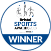 Bristol Sports Awards 2018 - Winner